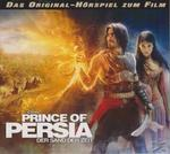 Disney's Prince of Persia (CD(s)) für 5,99 Euro