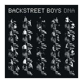 DNA (Backstreet Boys) für 11,99 Euro