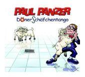 Dönerschäfchentango (CD(s)) für 8,49 Euro