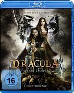 Dracula - The Dark Prince (BLU-RAY) für 9,99 Euro