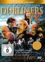 Dubliners Live  (The Dubliners) für 13,49 Euro