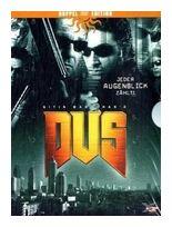 Dus - 2 Disc DVD (DVD) für 5,99 Euro