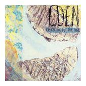 Eden (Everything But the Girl) für 7,99 Euro