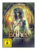 Edhel - Das Geheimnis des Elfenwaldes (DVD) für 9,99 Euro