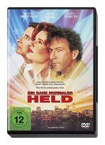 Ein ganz normaler Held (DVD) für 6,99 Euro