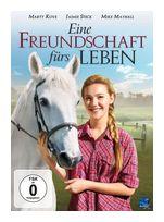 Eine Freundschaft fürs Leben (DVD) für 9,99 Euro