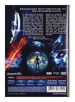 Ender's Game - Das große Spiel (DVD) für 8,99 Euro