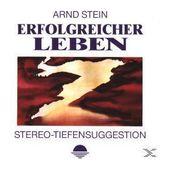 Erfolgreicher Leben (CD(s)) für 19,95 Euro