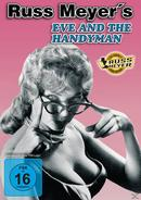 Eve and the Handyman - Russ Meyer Collection (DVD) für 7,99 Euro