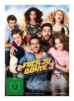 Fack Ju Göhte 3 (DVD) für 8,99 Euro