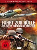 Fahrt Zur Hölle (DVD) für 7,99 Euro
