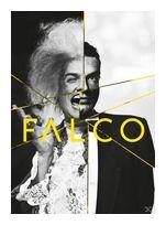 Falco 60 (Falco) für 19,99 Euro