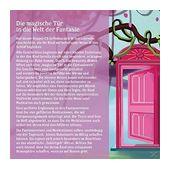 Fantasiereisen & Meditationen für Kinder  (CD(s)) für 10,99 Euro
