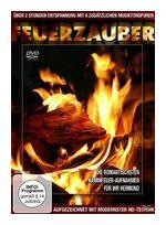 Feuerzauber (DVD) für 6,99 Euro