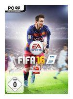 FIFA 16 (PC) für 9,99 Euro