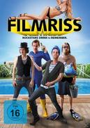 Filmriss - The Blackout (DVD) für 7,99 Euro