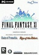 Final Fantasy 11 (Online) (PC) für 47,99 Euro