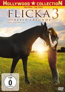 Flicka 3 Hollywood Collection (DVD) für 7,99 Euro