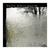 For Emma,Forever Ago (Bon Iver) für 12,99 Euro