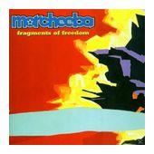 Fragments Of Freedom (Morcheeba) für 9,49 Euro