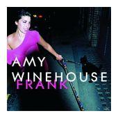 Frank (Amy Winehouse) für 7,99 Euro