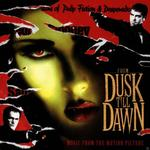 From Dusk Till Dawn-Music From The Motion Pictur (VARIOUS) für 6,99 Euro