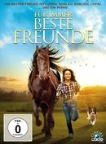 Für immer beste Freunde (DVD) für 9,99 Euro