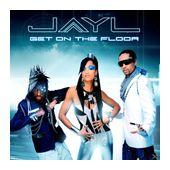 Get On The Floor (Jayl) für 5,99 Euro