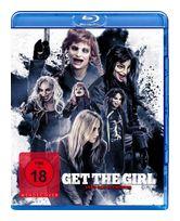 Get the Girl (BLU-RAY) für 9,99 Euro