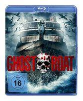 Ghost Boat (BLU-RAY) für 4,99 Euro