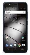 Gigaset GS 270 Plus Smartphone 13,3cm/5,2'' Android 7.0 13MP 32GB für 139,00 Euro