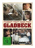 Gladbeck (DVD) für 16,99 Euro