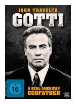 Gotti (DVD) für 14,99 Euro