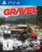Gravel (PlayStation 4) für 29,99 Euro