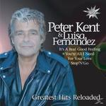 Greatest Hits Reloaded (Peter Kent) für 5,49 Euro