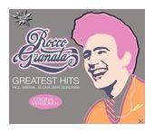 Greatest Hits (Rocco Granata) für 5,49 Euro