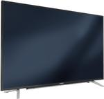 Grundig 32 GFB 6820 Smart-TV 80cm 32 Zoll LED Full-HD 800Hz A DVB-T2/C/S2 für 269,00 Euro