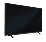 Grundig 32 GFB 6825 Smart-TV 80cm 32 Zoll LED Full-HD 800Hz A DVB-T2/C/S2 für 269,00 Euro