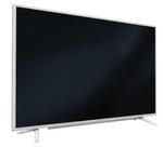 Grundig 32 GFW 6820 Smart-TV 80cm 32 Zoll LED Full-HD 800Hz A DVB-T2/C/S2 für 299,00 Euro