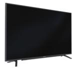 ultra hd fernseher 40 45 zoll bei expert technomarkt. Black Bedroom Furniture Sets. Home Design Ideas