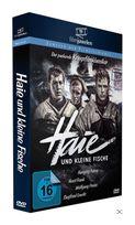Haie und kleine Fische (DVD) für 9,99 Euro