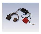 Hama 00045766 Aktivsystem-Adapter für Audi/Seat/Skoda/VW für 52,00 Euro
