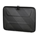 "Hama 00101904 Notebook-Hardcase ""Protection"" bis 40cm (15,6"") für 39,99 Euro"
