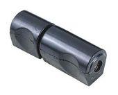 Hama 00045710 Sicherungshalter für Torpedosicherungen schraubbar für 5,69 Euro