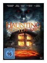Haunting at Foster Cabin (DVD) für 6,99 Euro