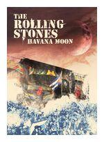 Havana Moon (DVD) (The Rolling Stones) für 17,99 Euro