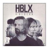 Hblx (H-Blockx) für 20,49 Euro