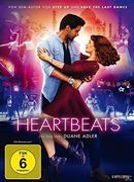 Heartbeats (DVD) für 12,99 Euro