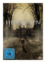 Heilstätten (DVD) für 13,99 Euro