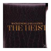 HEIST (Macklemore) für 14,49 Euro